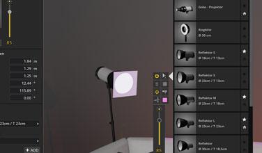 Incredible Set A Light 3D V2 0 Lighting Simulator For Photographers Wiring 101 Kwecapipaaccommodationcom
