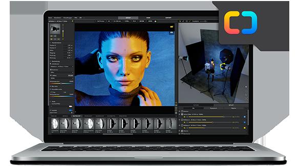 Astounding Set A Light 3D V2 0 Lighting Simulator For Photographers Wiring 101 Kwecapipaaccommodationcom